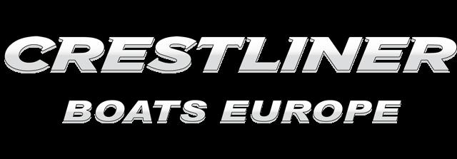 Crestliner Boats Europe